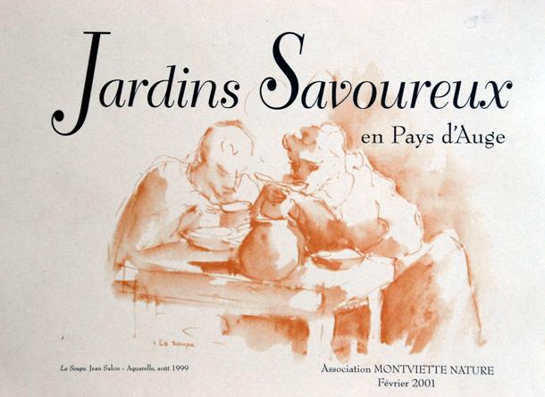 jardin-savoureux-1-copie
