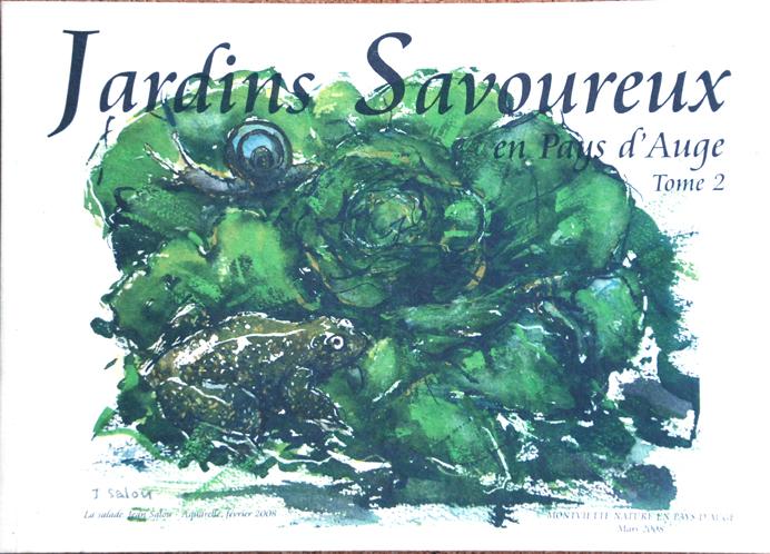 jardins-savoureux-2