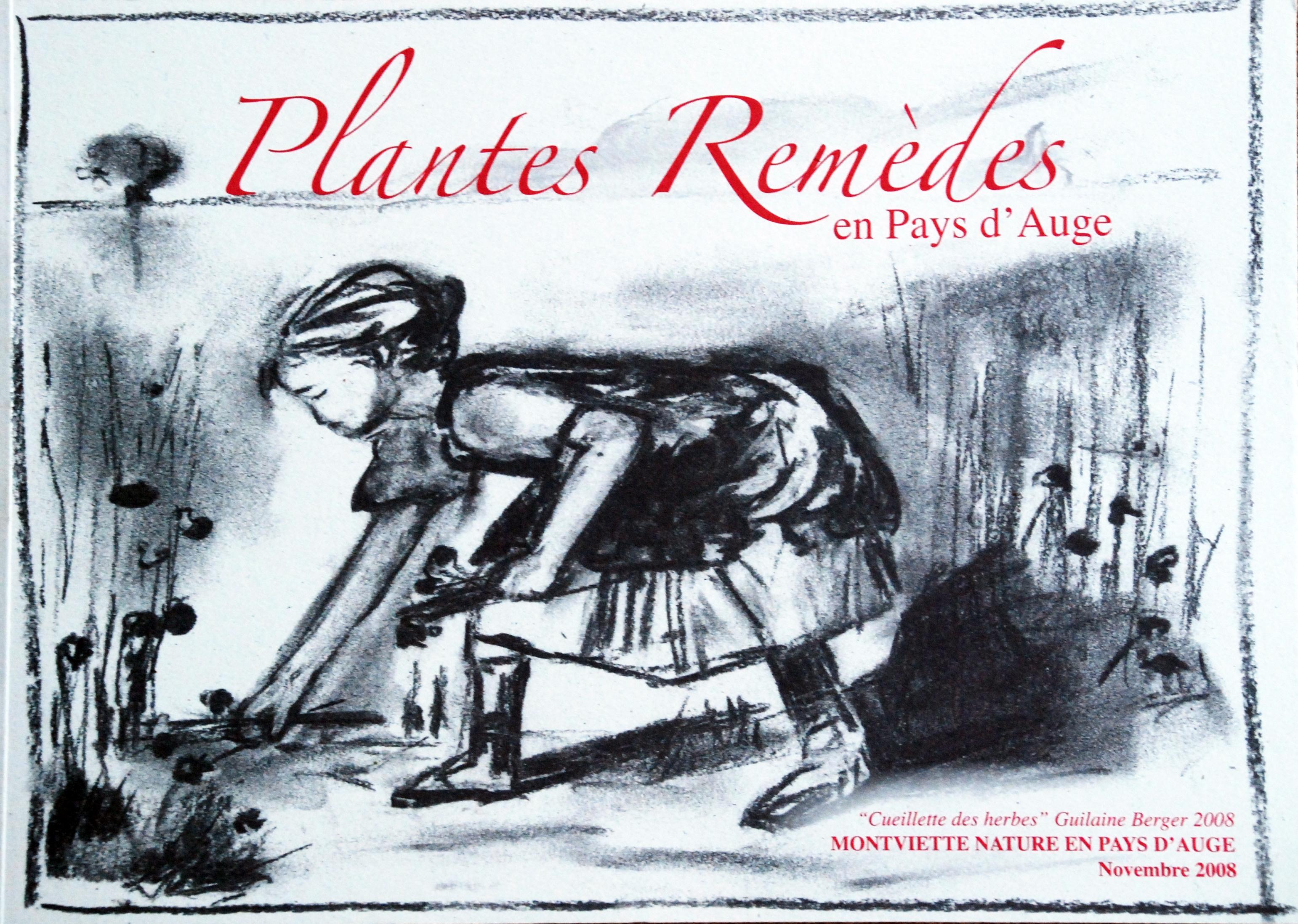 plantes-remedes
