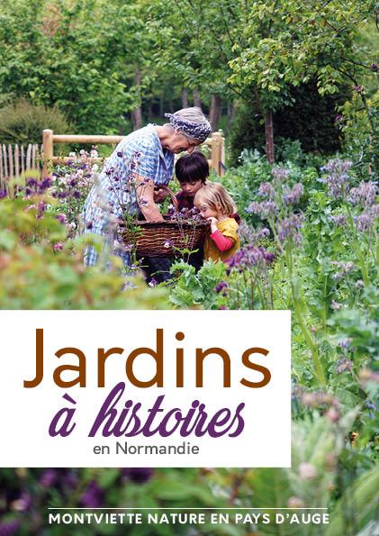 COUV JARDINS A HISTOIRES